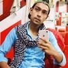 vahid, 20, г.Gurgaon