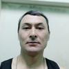Сардор, 41, г.Новосибирск