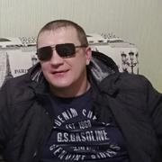 Александр 37 Челябинск