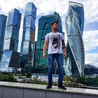 Danila, 26 лет, Стрелец, Москва
