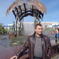 Алексей, 48 лет, Близнецы, Тюмень