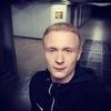олег, 30, г.Чернигов