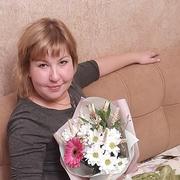 Марина 36 Дзержинск