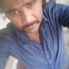 Krishna, 26, г.Визианагарам