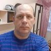 Александр, 41, г.Вязьма