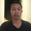 udin, 30, г.Джакарта