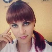 Олеся, 31 год, Весы, Белокуриха