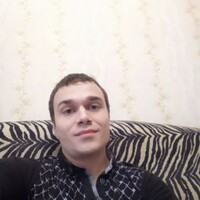 Рамиль, 31 год, Водолей, Казань