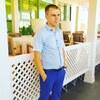 Олександр, 31, г.Лохвица