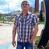 Aleksandr, 44, Podolsk