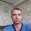 Maksіm, 33, Dniprorudne
