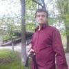Anatoliy, 46, Ivanteyevka