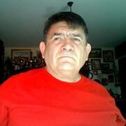 Ideal 63 года (Лев) на сайте знакомств Нант