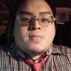 Alonso, 22, г.Канкун