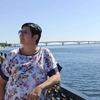 Марина, 39, г.Петровск