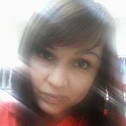 Алина, 31