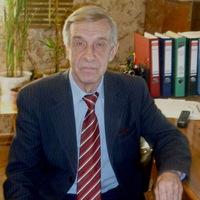 Анатолий, 67 лет, Дева, Москва