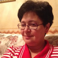 Ирина, 64 года, Лев, Москва