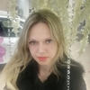 Виолетта, 32, г.Запорожье