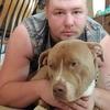 Ralph, 31, Athens