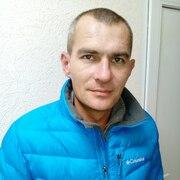 Константин 37 лет (Рыбы) Юхнов