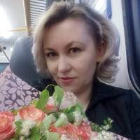 Мечта, 46 лет, Телец, Москва