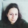 Карина, 20, г.Рязань