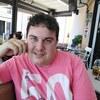 Μιχάλης Καραγιάννης, 31, г.Афины