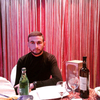Hakob, 24, г.Ереван