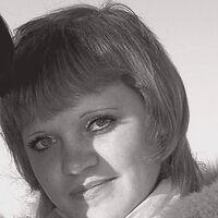 Кристина, 29 лет, Телец, Камень-на-Оби