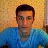 Vahid, 33, Shakhrisabz