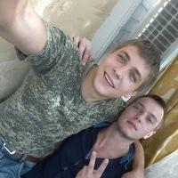 Тёма, 23 года, Скорпион, Ростов-на-Дону