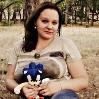 Полина, 25 лет, Водолей, Таганрог