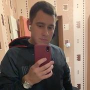 Дима 29 Чехов