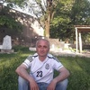 Rati apciauri, 43, г.Тбилиси