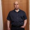Вячеслав, 47, г.Мурманск