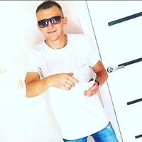 Игорь, 27 лет, Рак, Раменское