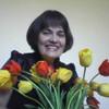 Ира, 30, г.Украинка