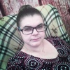 Екатерина, 29, г.Большой Улуй