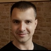 Андрей, 31, г.Санкт-Петербург