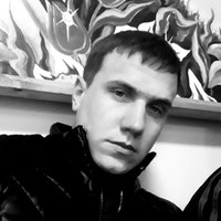 Heroangels, 28 лет, Водолей, Москва