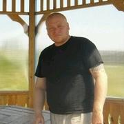 Виталий 43 года (Телец) Нефтеюганск