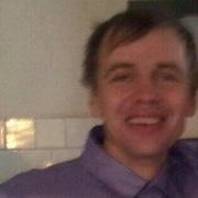 Владик 39 лет (Дева) на сайте знакомств Дедовичей
