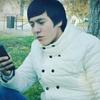 Мырзабек, 26, г.Алматы́