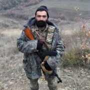ово 33 Yerevan