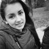 Anita, 19, Tatarbunary