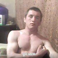 Дмитрий, 24 года, Близнецы, Торецк