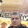 Anar, 42, Baku