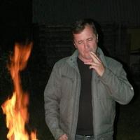 Ден, 44 года, Водолей, Ижевск
