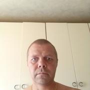 димон 39 Дзержинск